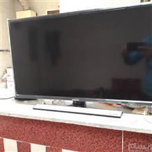 buy-sell home-kitchen video-audio  تلویزیون فیلیپس 55PUT7032
