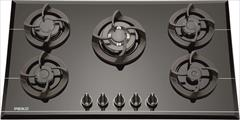 buy-sell home-kitchen cooking-appliances اجاق گاز صفحه ای  هود فرتوکار شیرآلات