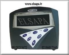 industry medical-equipment medical-equipment پالس مانیتورامبولانسی Bciامریکایی