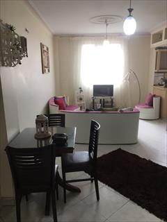 real-estate apartments-for-rent apartments-for-rent اجاره آپارتمان مبله در تهران بصورت روزانه