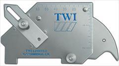 industry tools-hardware tools-hardware انواع گیج های بازرسی
