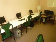 services educational educational  آموزش زبان انگلیسی در اصفهان