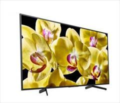 buy-sell home-kitchen video-audio تلویزیون هوشمند سونی فورکی 55X8000G Sony
