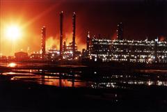 industry other-industries other-industries گاز-فروش گازهای آزمایشگاهی-فروش گاز کالیبراسیون