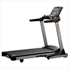 buy-sell entertainment-sports sports تردمیل جی کی اکسر Fitlux-555