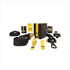 buy-sell entertainment-sports sports بند ورزش معلق تی آر ایکس TRX Pro Kit