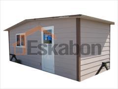 industry conex-container-caravan conex-container-caravan کانکس | قیمت کانکس | کانکس اسکابن با ربع قرن تجربه