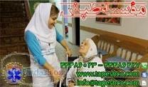 services health-beauty-services health-beauty-services بهترین خدمات تخصصی و تضمینی نگهداری از سالمند