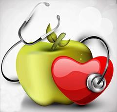 """services health-beauty-services health-beauty-services """" منحصر به فرد باش ^ سلامت باش ^ خوشحال باش &"""