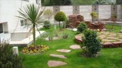 services home-services home-services خدمات باغبانی و علف زنی در رشت