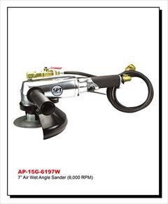 industry tools-hardware tools-hardware پیچ گوشتی بادی ,فرزبادی و چکش بادی