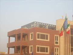 services construction construction اضافه ساخت
