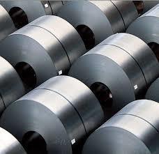 industry iron iron ورق استیل فنری و نرم