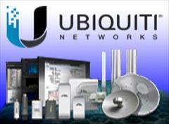 services hardware-network hardware-network  فروش نانو استیشن و تجهیزات Ubiquiti