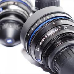 digital-appliances camcorder-accessories camcorder-accessories اجاره تجهيزات عكاسي و فيلمبرداري پارس لنز/لنز زايس