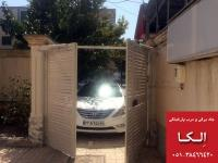 services construction construction قیمت جک برقی در مشهد