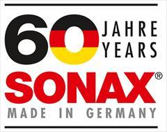 motors auto-parts auto-parts محصولات مراقبت از خودرو سوناکس-SONAX