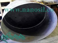 industry machinary machinary ساخت و فروش انواع خط تولید