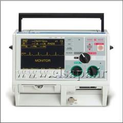industry medical-equipment medical-equipment الکتروشوک زول ام سری امریکایی