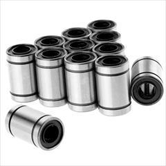 industry other-industries other-industries بلبرینگ خطی LM10UU ویژه پرینترهای سه بعدی
