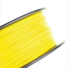 industry packaging-printing-advertising packaging-printing-advertising فروش فیلامنت یک کیلوگرمی PLA قطر 1.75 رنگ زرد