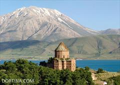 tour-travel foreign-tour istanbul تور زمینی وان ترکیه ویژه نوروز 98 (زمینی و هوایی)