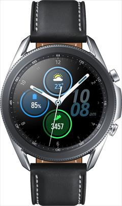 digital-appliances mobile-phone-accessories mobile-phone-accessories فروش ساعت هوشمند GALAXY WATCH3