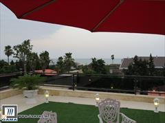 real-estate real-estate-services real-estate-services اجاره و خرید ویلا در دهکده ساحلی انزلی با گاما