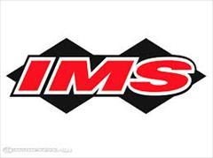 services industrial-services industrial-services سیستم مدیریت یکپارچه IMS