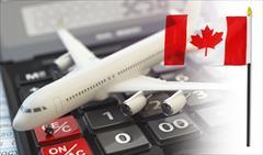 services services-other services-other مهاجرت به کانادا موسسه مهاجرتی یوکن