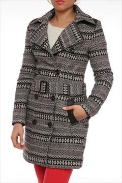buy-sell personal clothing فروش اینترنتی پالتو ترک