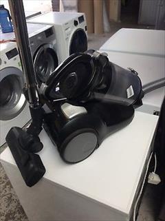 buy-sell home-kitchen home-appliances جارو برقی آ اِ گ مدل AE7890EL