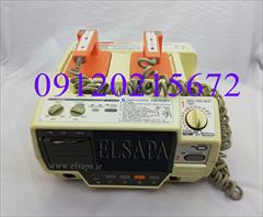 industry medical-equipment medical-equipment الکترو شوک