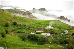 tour-travel domestic-tour domestic-tour-other تور ساری به مشهد