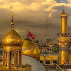 tour-travel foreign-tour pilgrimage-tours-karbala-najaf تور عتبات عالیات