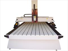 industry industrial-machinery industrial-machinery فروش دستگاه فرز چوب CNC  مدل IA250W