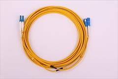 services hardware-network hardware-network پچ کورد فیبر نوری