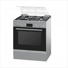 buy-sell home-kitchen cooking-appliances اجاق گاز بوش BOSCH HGA24W255I