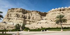 tour-travel domestic-tour domestic-tour-other تور مشهد به بندر عباس