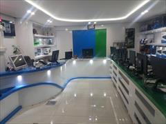 jobs administration-secretarial administration-secretarial جذب نیرو جوان در اصفهان