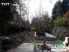 real-estate house-for-sale house-for-sale فروش 900 متر باغ با مجوز تخریب - نوسازی در زیبادشت