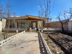 real-estate real-estate-services real-estate-services باغ ویلا 500 متری با 100 متر بنا در شهریار
