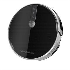 buy-sell home-kitchen home-appliances قیمت ربات جارو برقی  لیکتروکس مدل C30B