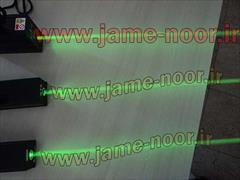 services printing-advertising printing-advertising پخش/فروش لیزر خطی تبلیغاتی/لیزر تبلیغاتی