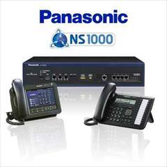 digital-appliances fax-phone fax-phone فروش و نصب سانترال پاناسونیک Panasonic