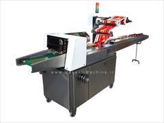 industry machinary machinary دستگاه بسته بندی جوجه آماده
