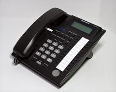 digital-appliances fax-phone fax-phone فروش و نصب سانترال دوربین و راه اندازی شبکه