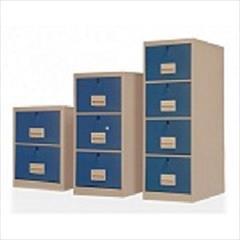 buy-sell office-supplies other-office-supplies فایل کشویی فلزی و رمز دارریل دوبل مرکزی
