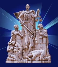 services financial-legal-insurance financial-legal-insurance وکیل پایه یک دادگستری و مشاور حقوقی