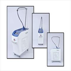 industry medical-equipment medical-equipment خرید و فروش لیزر دایود و لیزر الکساندرایت Noblex